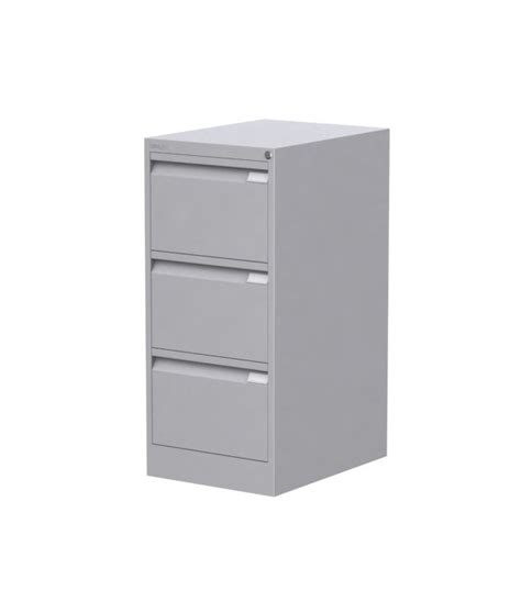 Bisley File Cabinets Canada by Bisley Filing Cabinet Image Is Loading 3d Model Of