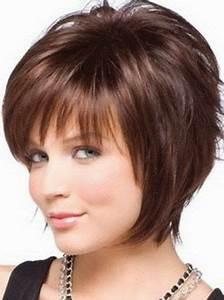 Coupe Degrade Femme : coupe cheveux femme carre court degrade coiffures pinterest coupe cheveux femme cheveux ~ Farleysfitness.com Idées de Décoration