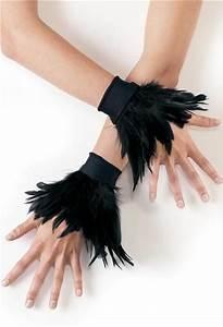Black Swan Kostüm Selber Machen : 25 trendige schwanensee kost me ideen auf pinterest ballett f e ballerina kost m und ballerina ~ Frokenaadalensverden.com Haus und Dekorationen