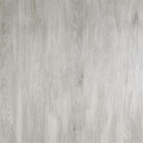 white washed wood 8 perfect white washed wood floors estateregional com