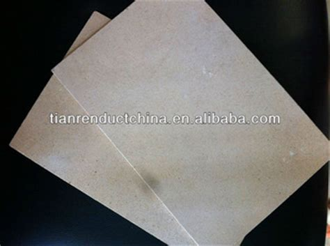 acoustic wall panelnon asbestos cement sheet sizehigh