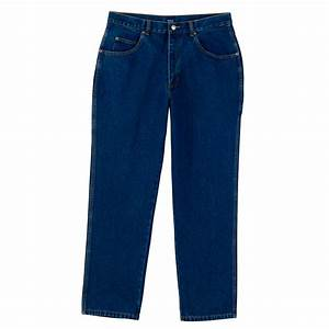 Men In Jeans Clipart
