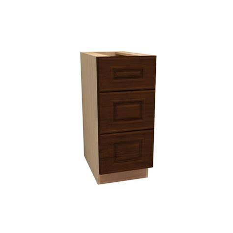 unfinished desk height cabinets home decorators collection 15x28 5x21 in newport