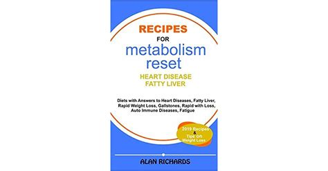 The keto diet is one of the fastest growing diets. Liver Disease Rapid Weight Loss