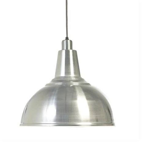 pendant light by the contemporary home