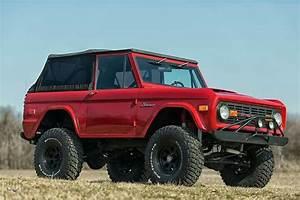 Bronco   Classic ford broncos, Ford bronco, Classic ford trucks