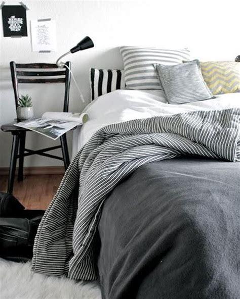 25+ Best Ideas About Scandinavian Bed Sets On Pinterest