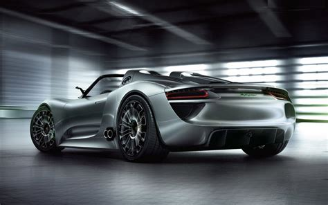 World Top Rated Sports Car Hd Wallpaper