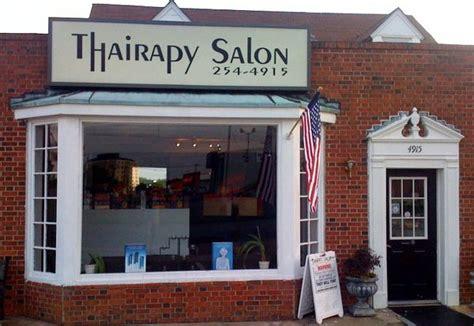 haircut salon names best 25 hair salon names ideas on salon names 5458