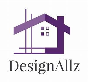 Aging In Place Kitchen Design Kbtribechat Logo ~ idolza