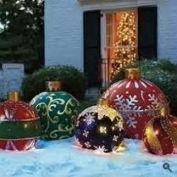 fiber optic christmas decorations christmas ornaments foter