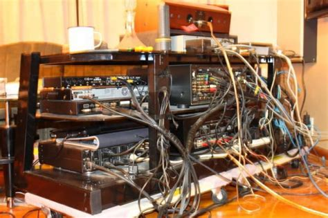 diy home theater disasters digital trends