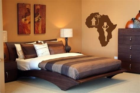 Decoration Africaine Maison Du Monde D 233 Co Du Monde Ambiance Africaine D 233 Coration Maison