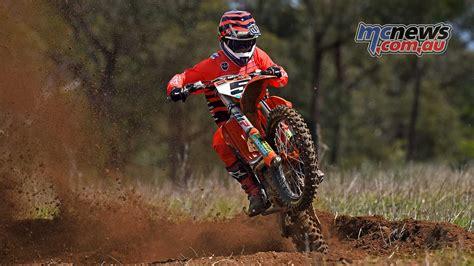 Motocross Fail Start Crash Kids Mx Race Ktm50sx