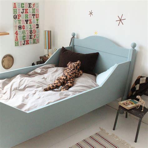 Betten Antik Look by Antike Betten F 252 R Kinder Auf Andersundartig Antique