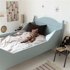 Betten Für Kinderzimmer : antike betten f r kinder auf antique bed for kids ~ Eleganceandgraceweddings.com Haus und Dekorationen