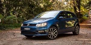 Volkswagen Polo 2016 : 2016 volkswagen polo gti review photos caradvice ~ Medecine-chirurgie-esthetiques.com Avis de Voitures