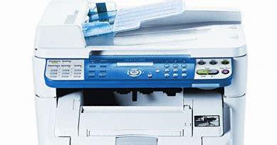 Printer driver xerox phaser 3117 windows 7. Xerox Phaser 6115MFP Driver Windows, Mac Download - Xerox ...