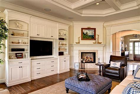 40451 modern living room with corner fireplace sleek corner fireplaces with modern flair