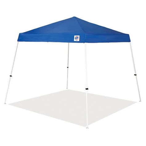 vista  instant shelter canopy  screens canopies  sportsmans guide