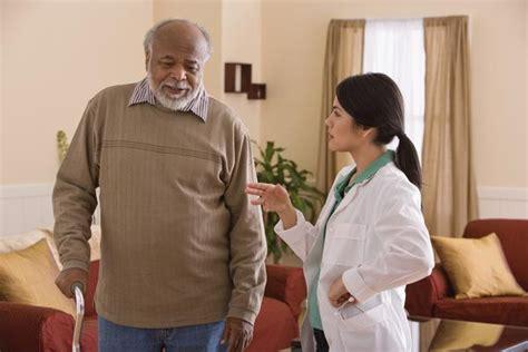 psychiatric technician job description healthcare salary