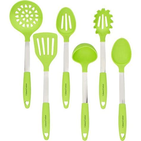 lime green kitchen utensils best 25 lime green kitchen ideas on lime 7107