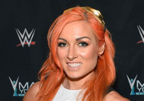 becky lynch net worth celebrity net worth