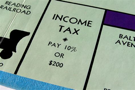 7 Income Tax Filing Tips For College And University. Structure Of Cause And Effect Essay Template. Resume Format For Banking Jobs. Car Purchase Agreement Template. Resume Format Ms Word Template. Software Project Post Mortem Template. Resume Of Network Engineer Template. Job Reference Template Microsoft Word Template. Work Goals And Objectives Template