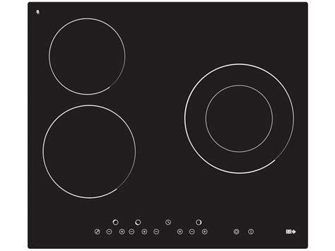 conforama plaques de cuisson exceptional conforama plaque de cuisson 7 table de cuisson vitroc 233 ramique far tvs5200 1 far