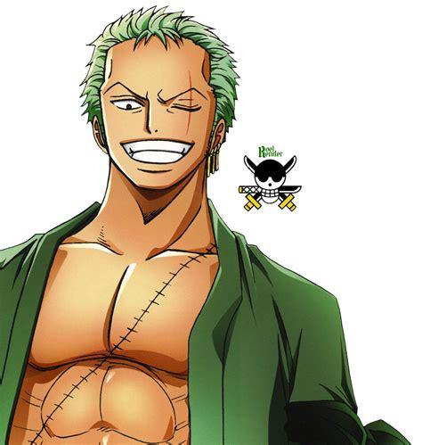 zoro roronoa anime erza scarlet win would fanpop rorona
