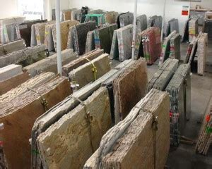 wholesale granite countertops bay area granite marble