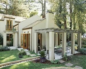 Was Ist Ein Patio : hier sind ein paar coole terrasse gem tlichkeit ideen ~ Frokenaadalensverden.com Haus und Dekorationen