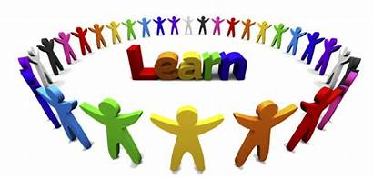 Curriculum Education Clipart Pdf Intent Primary Community