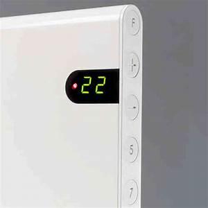 Stromverbrauch Elektroheizung 2000w : aktionsprodukte nachtspeicherofen nachtspeicherheizung ~ Orissabook.com Haus und Dekorationen