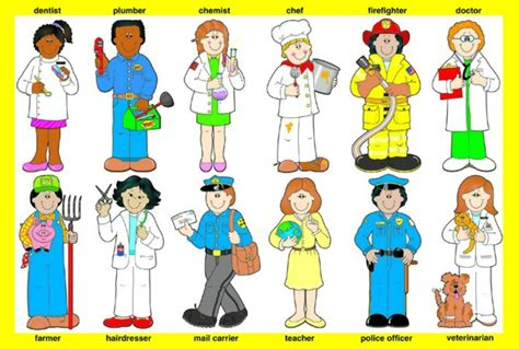 community pictures for preschoolers crafts designed to teach your ones all about our 111