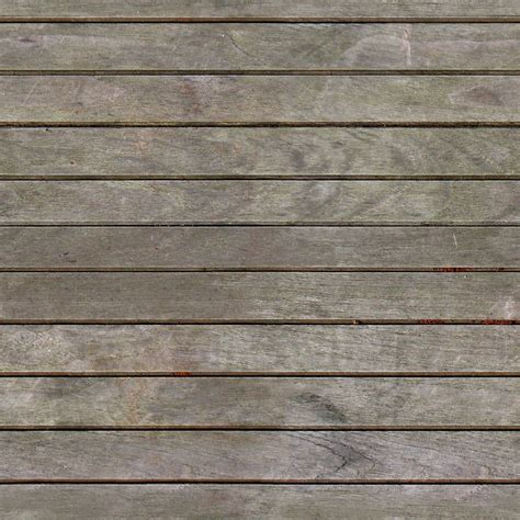 seamless wooden plank texture wood texture map wood