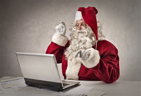 Moderne Weihnachtsgeschichten Zum Nachdenken 5534 by Weihnachtsgedichte Weihnachtsspr 252 Che Zur Weihnachtszeit