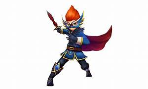 Final Fantasy Explorers Adds New Content Nintendo Everything