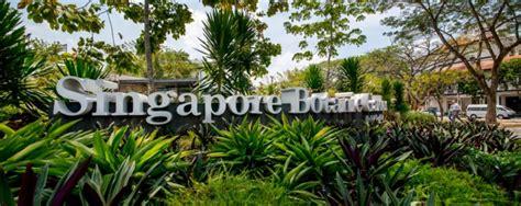 Urlaub In Singapur Reisetipps & Empfehlungen  Fti Reiseblog