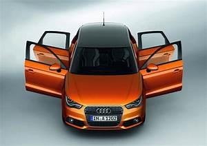 Quelle Audi A3 Choisir : testserie autoquartett der audi a1 sportback ist toll aber viel zu teuer welt ~ Medecine-chirurgie-esthetiques.com Avis de Voitures