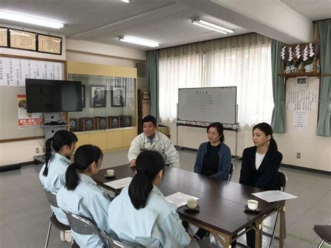 秋田 北 高校