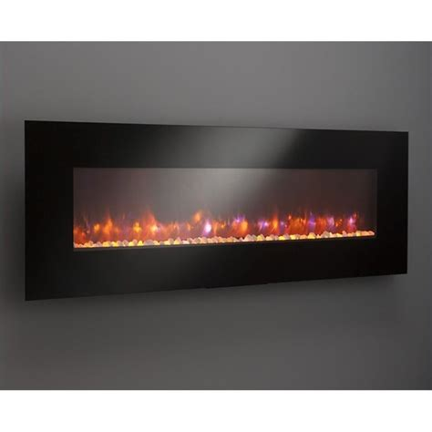 outdoor greatroom company gallery  linear electric led