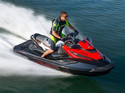 Ski Boat Hire Echuca jet ski seadoo www pixshark images galleries with