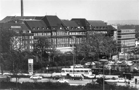 Historische Bilder Aus Rüttenscheid