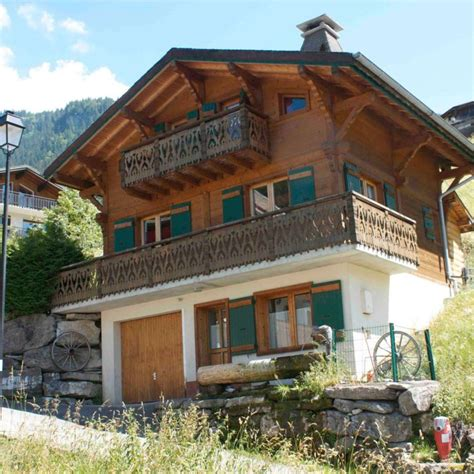 summer treeline chalets catered and self catered ski and snowboard chalet holidays in morzine