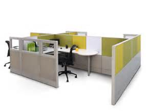 modular office furniture interior design tips