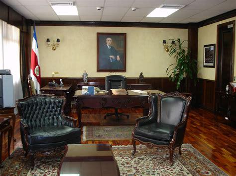 bureau president pura vida 6 august 26 2005 go live