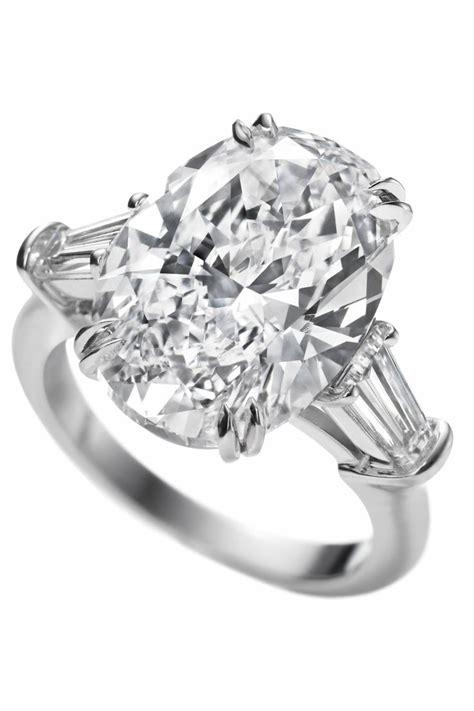 harry winston wedding ring price wedding ideas and