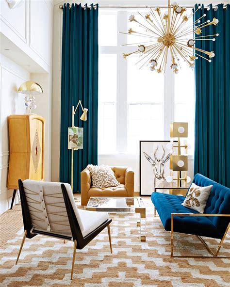 jonathan adler curtains best home design 2018