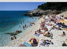 Hotel Resort Park Pula Croatia